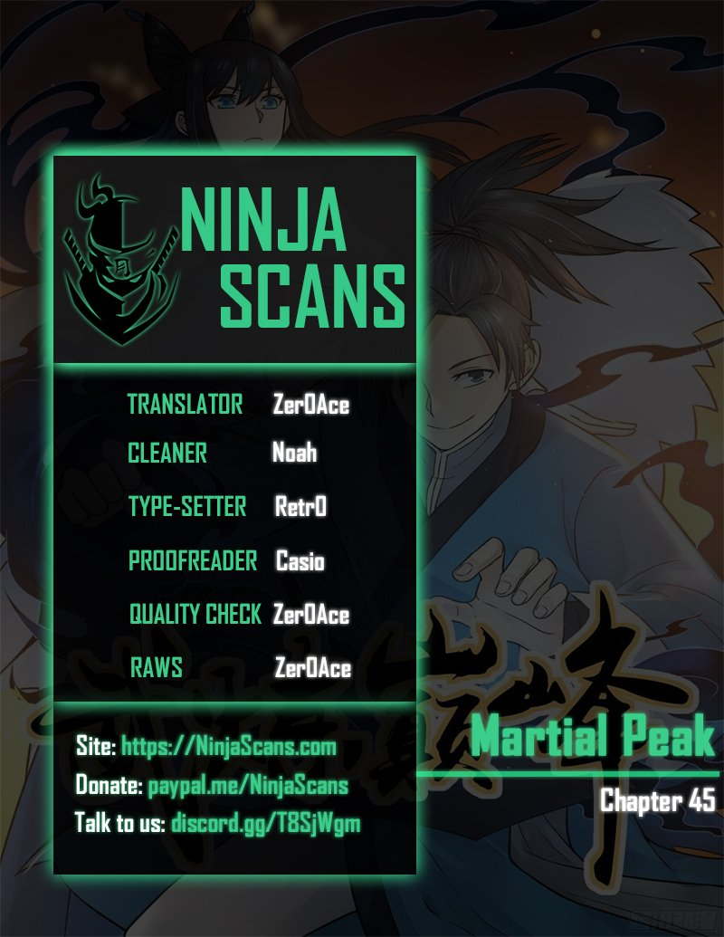 Martial Peak - chapter 45.mining.area-eng-li