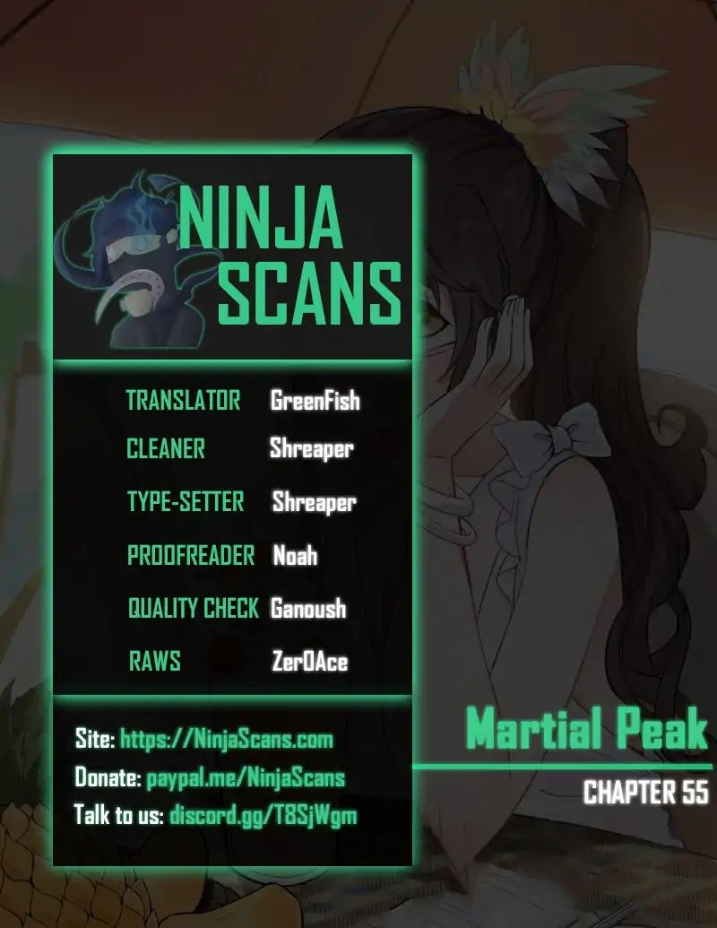 Martial Peak - chapter 55-eng-li