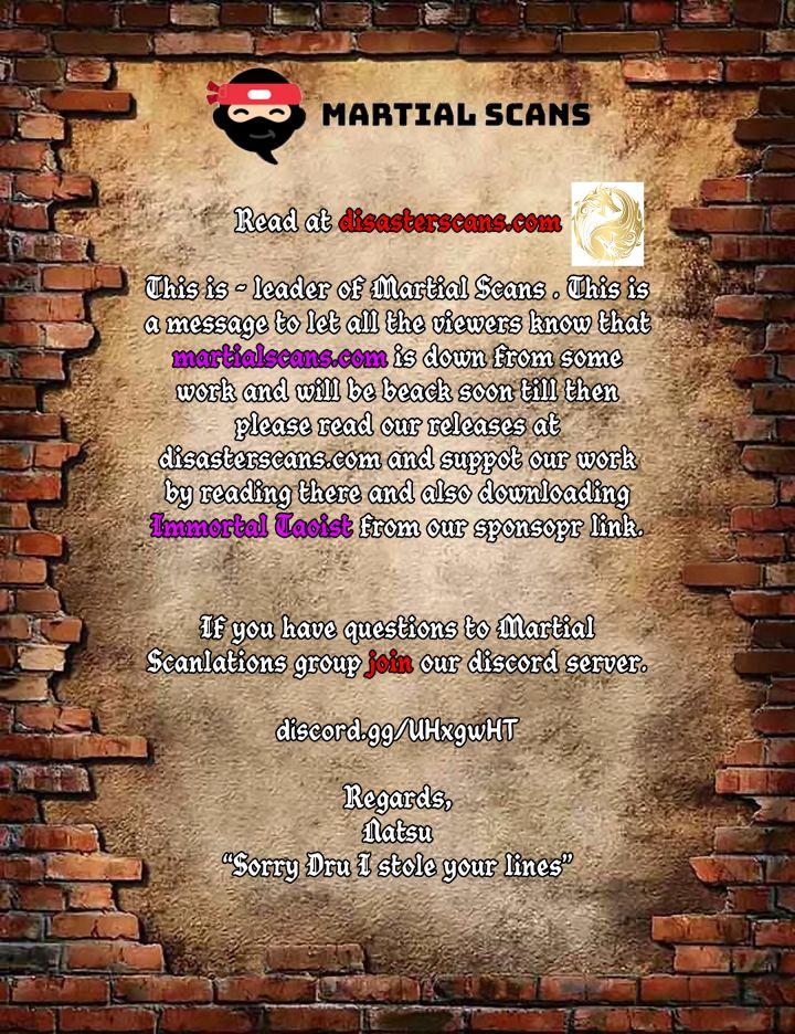 Martial Peak - chapter 828-eng-li