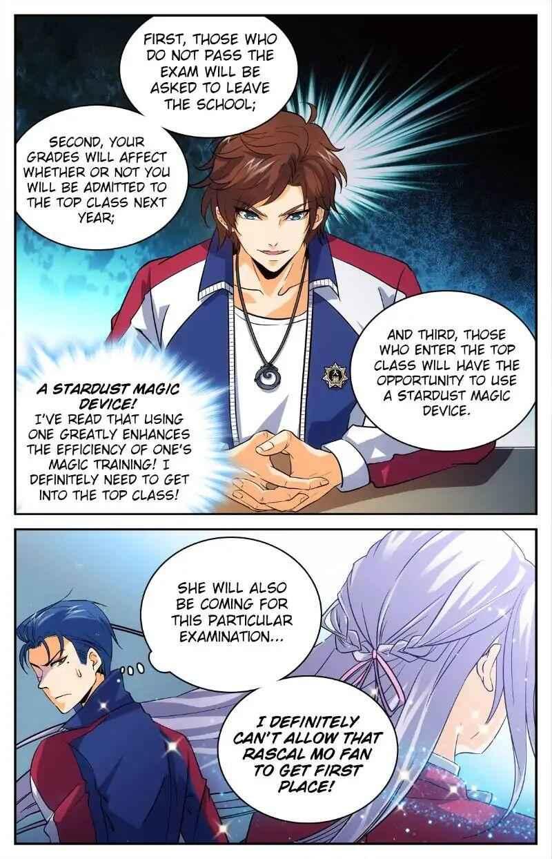 Versatile Mage - chapter 10-eng-li
