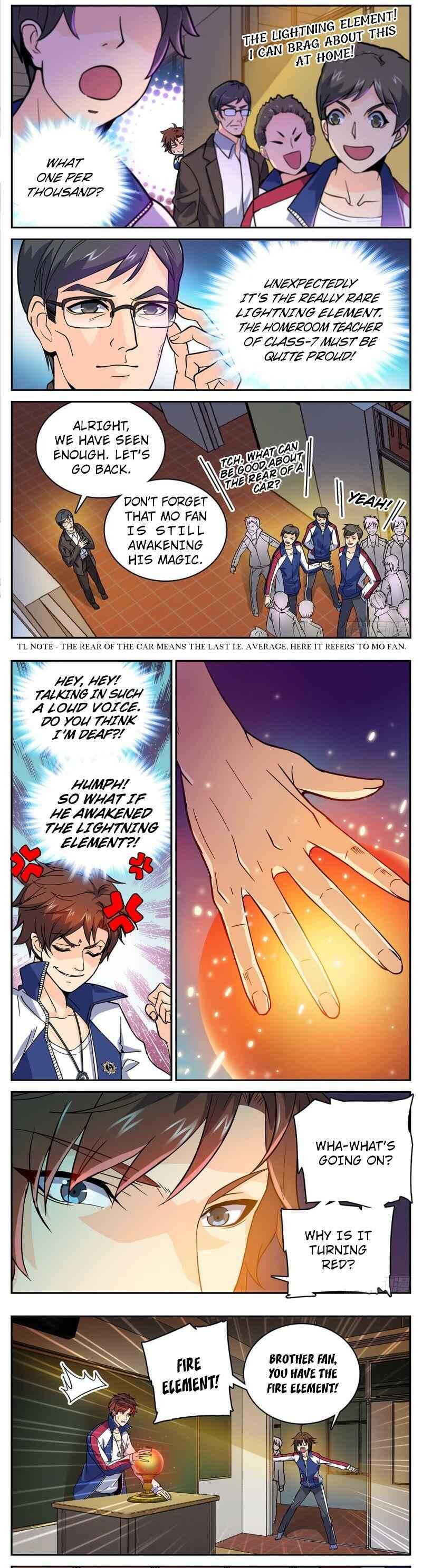 Versatile Mage - chapter 6-eng-li