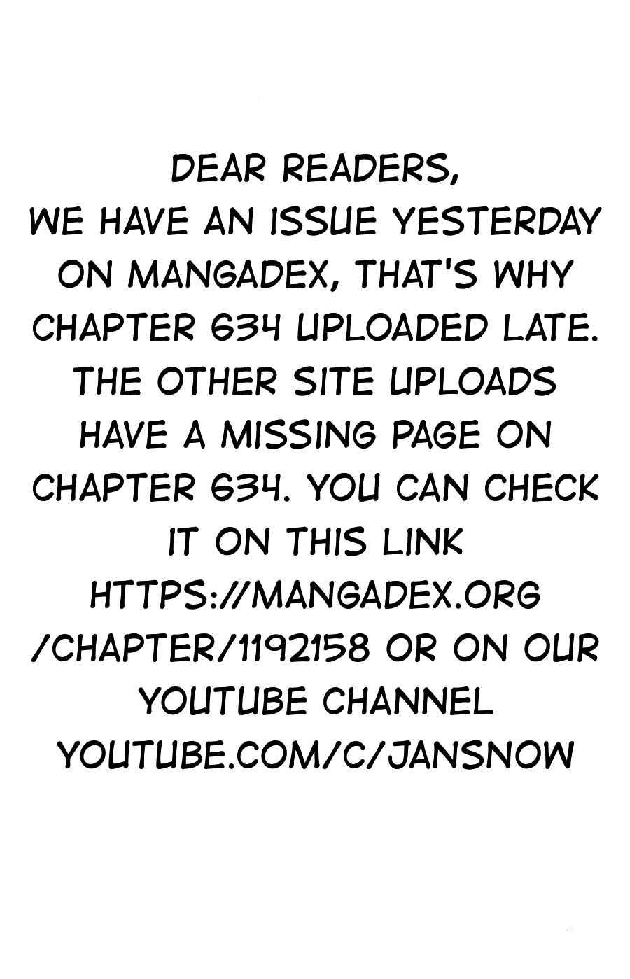 Versatile Mage - chapter 635-eng-li