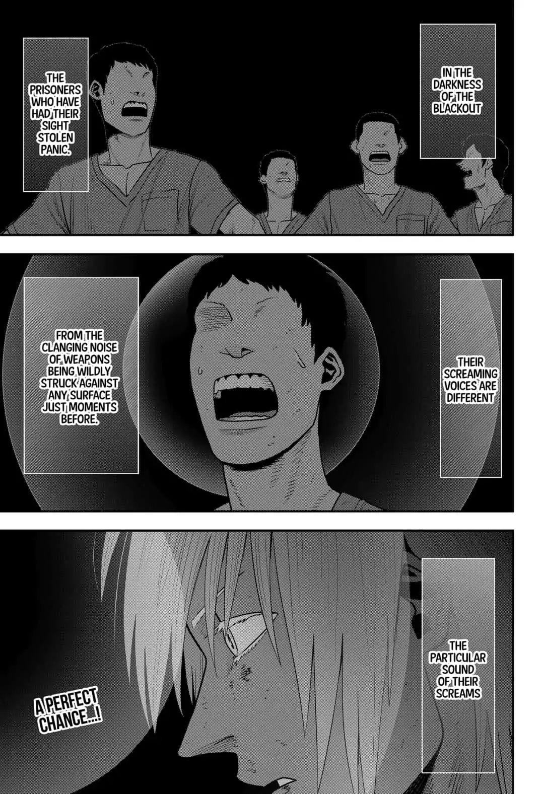Abyss Rage - chapter 18-eng-li