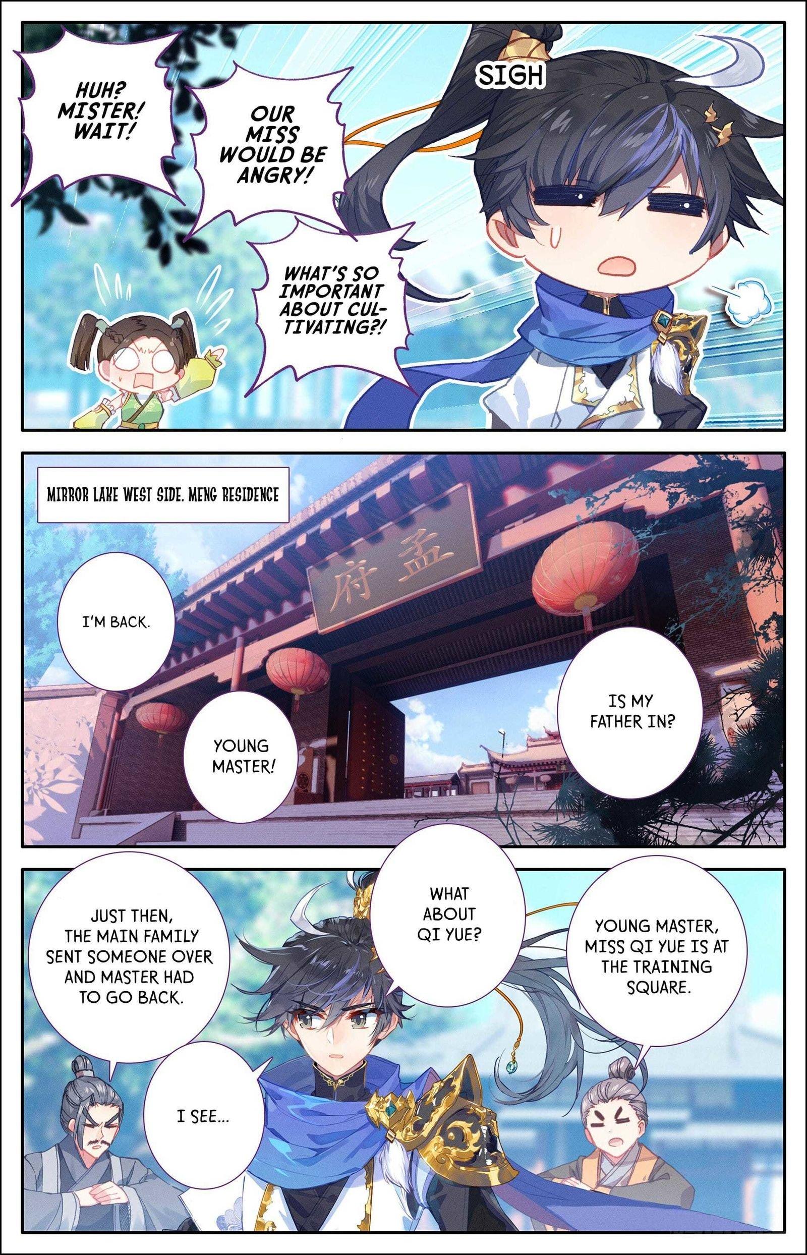 Azure Legacy - chapter 2-eng-li