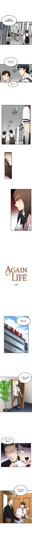 Again My Life - chapter 13-eng-li