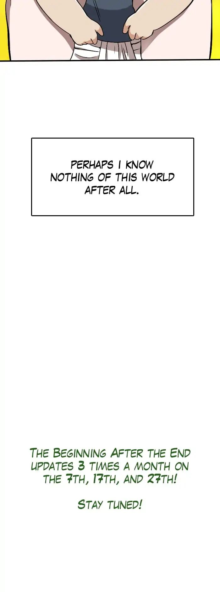 The Beginning After the End - chapter 1-eng-li