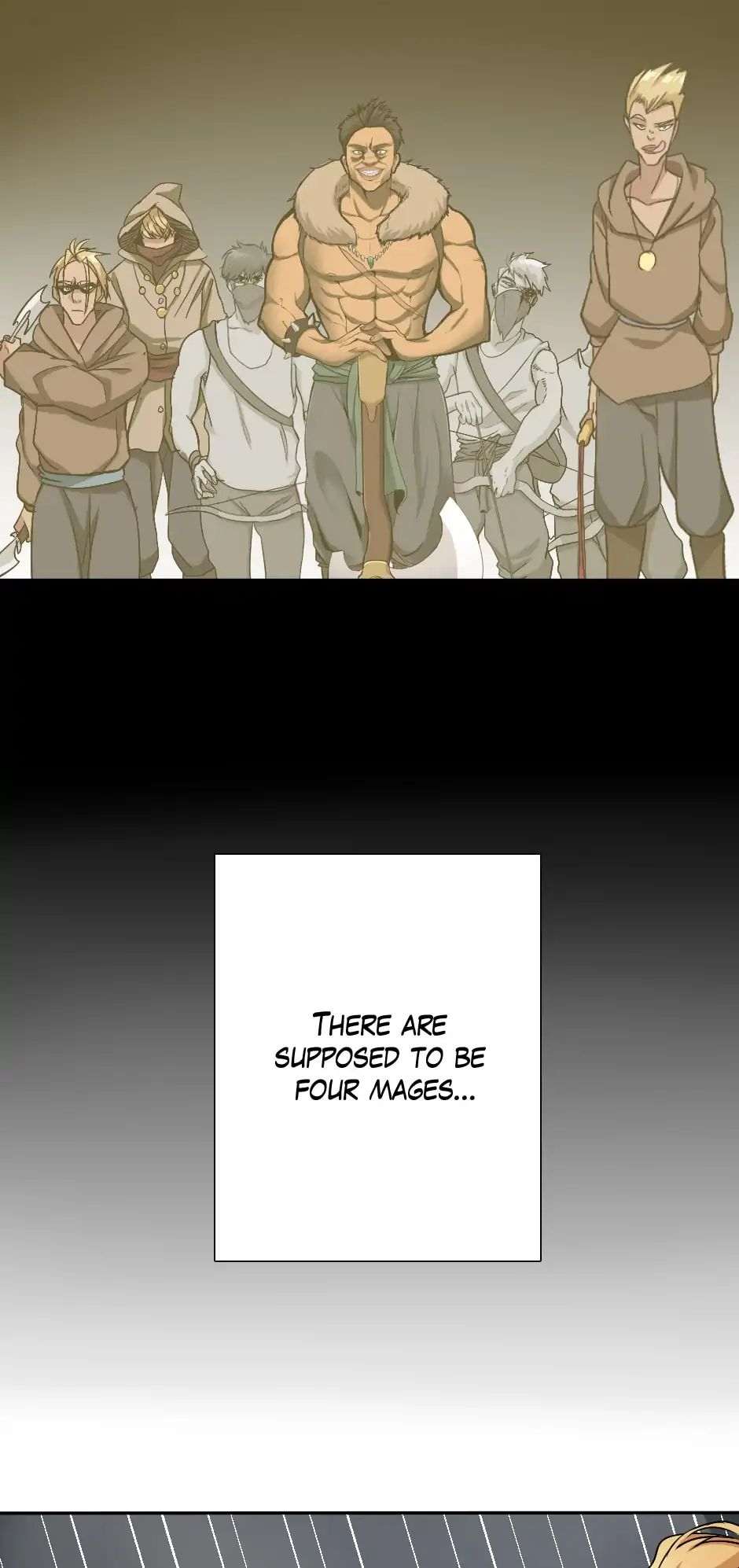 The Beginning After the End - chapter 10-eng-li
