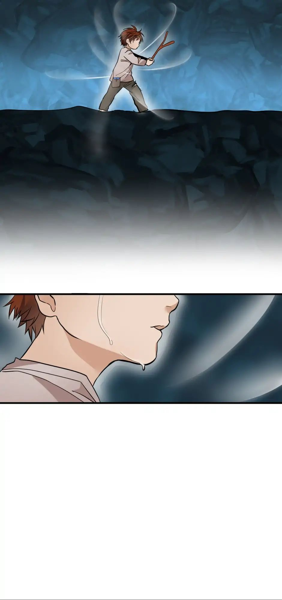 The Beginning After the End - chapter 14-eng-li