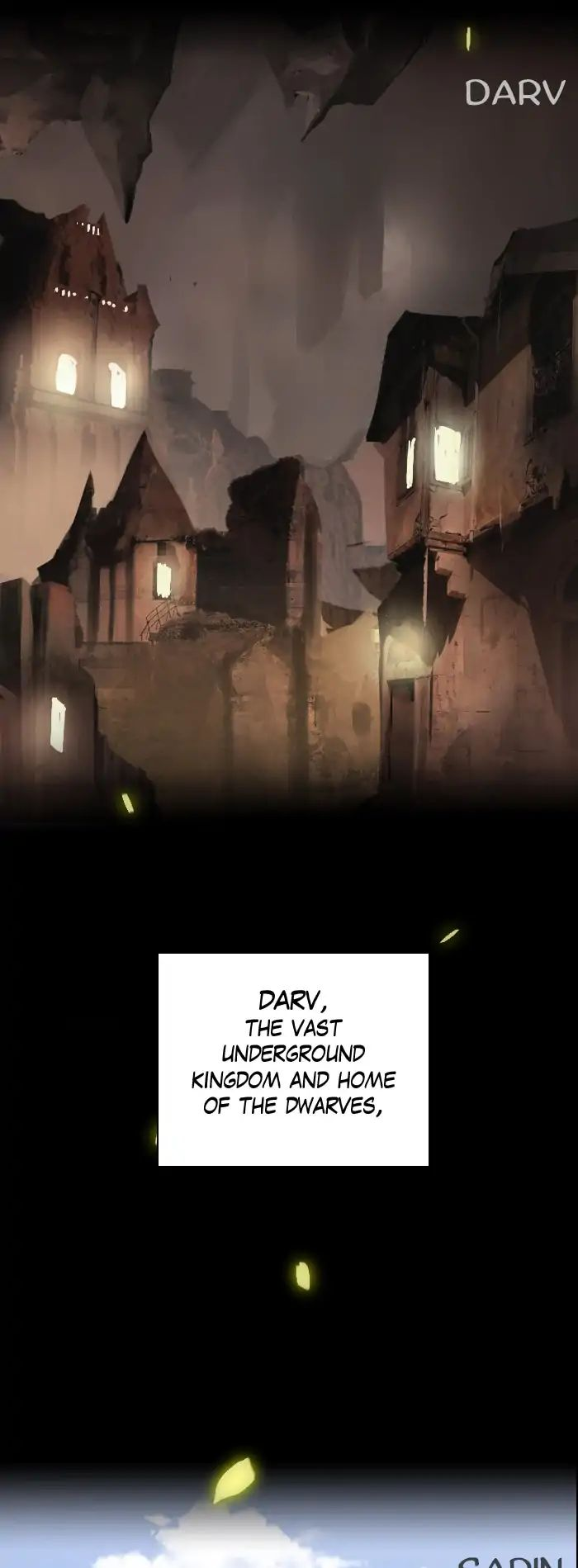 The Beginning After the End - chapter 2-eng-li