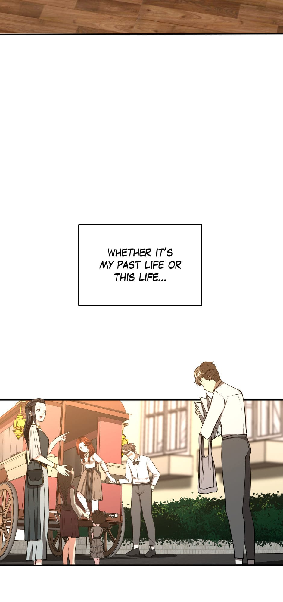 The Beginning After the End - chapter 38-eng-li
