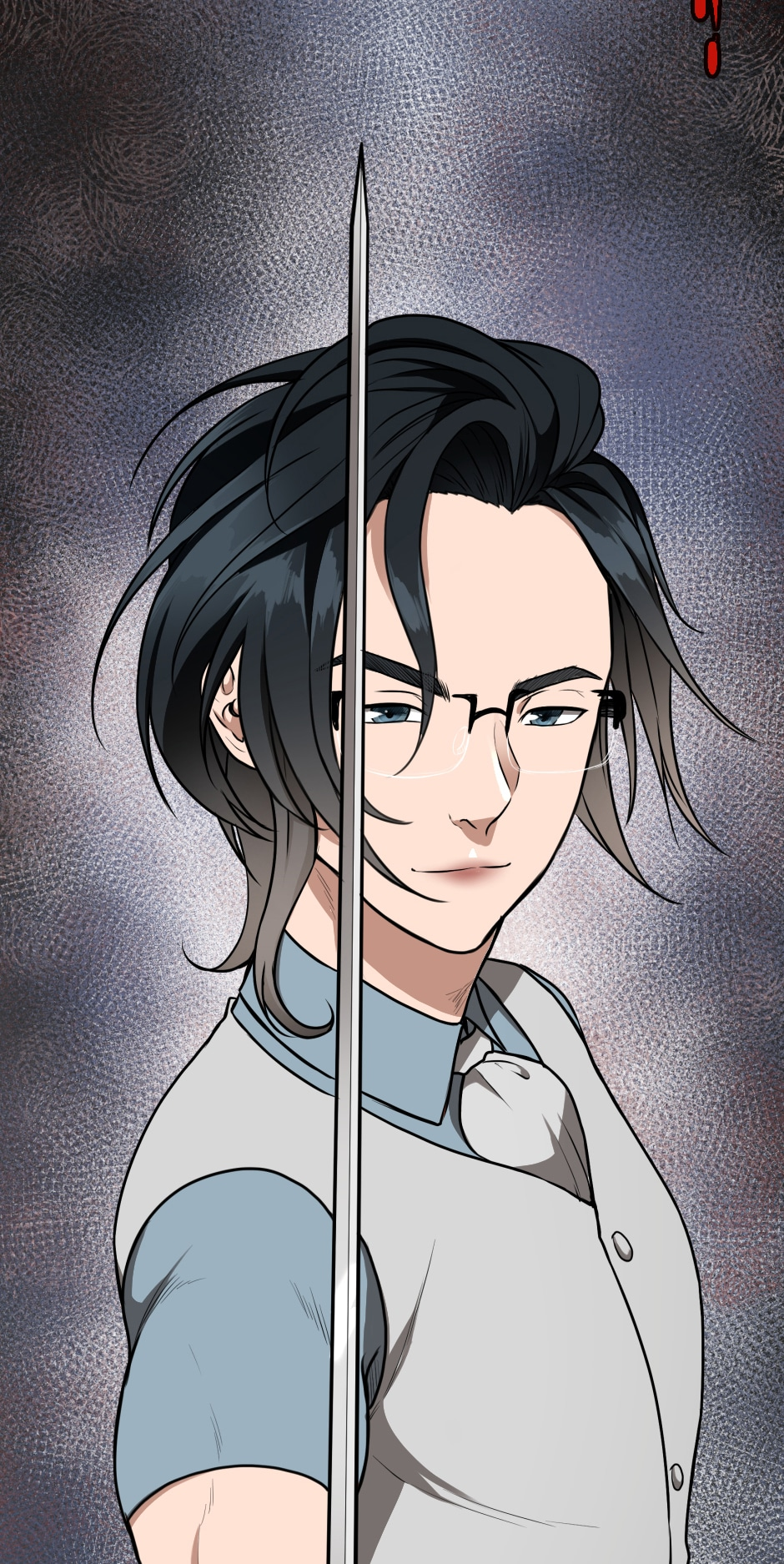The Beginning After the End - chapter 51-eng-li