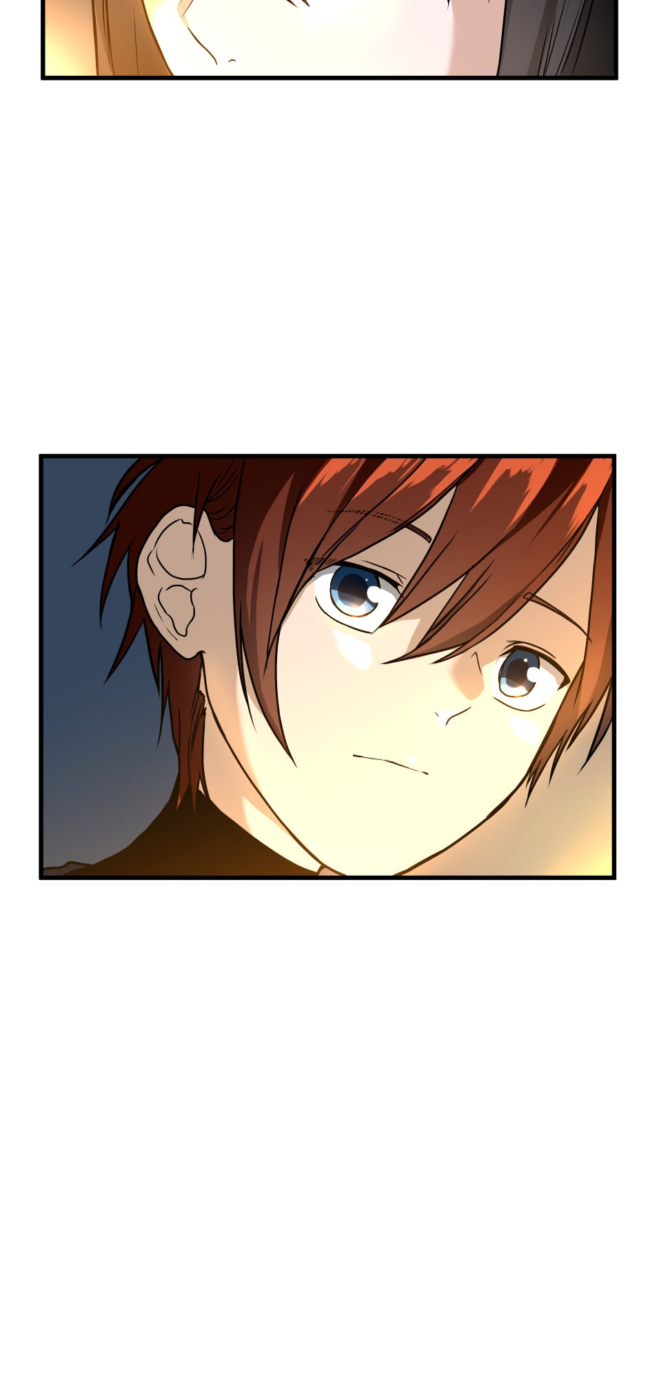 The Beginning After the End - chapter 55-eng-li