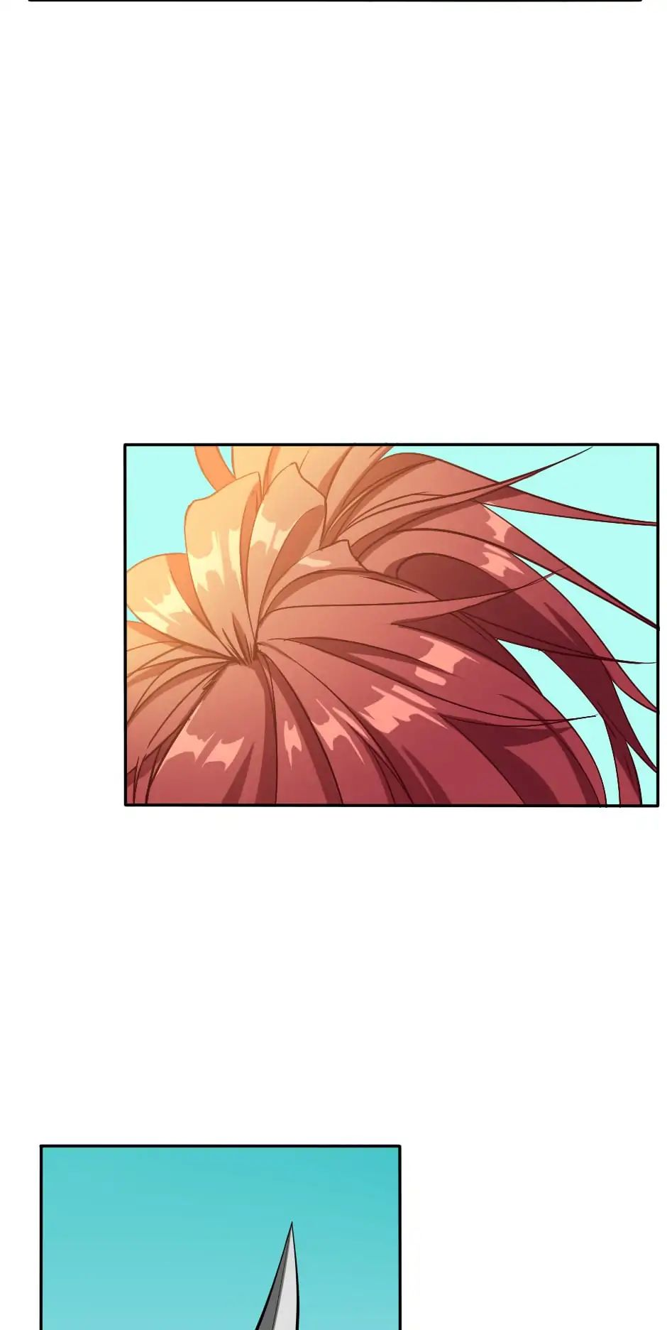 The Beginning After the End - chapter 6-eng-li