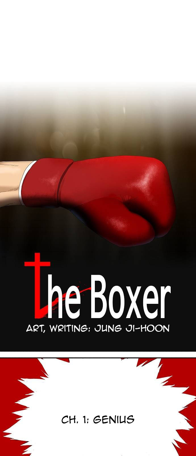 The Boxer - chapter 1-eng-li