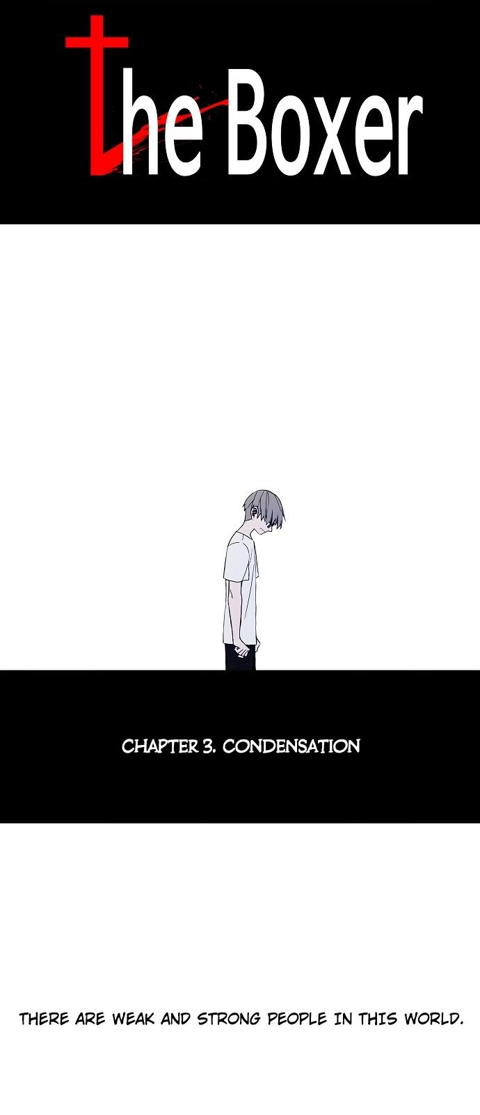 The Boxer - chapter 3-eng-li