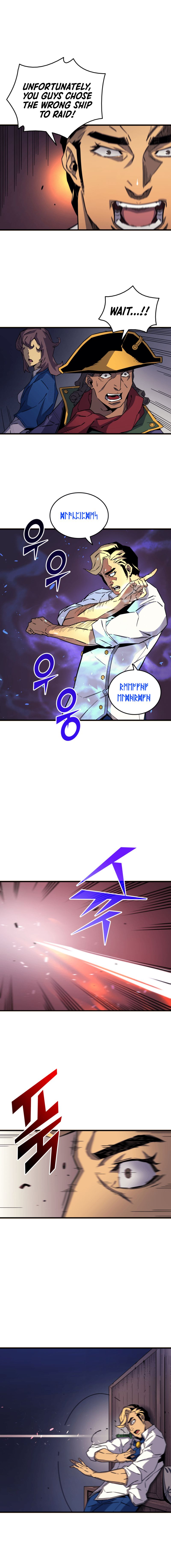 The Great Mage Returns After 4000 Years - chapter 13-eng-li