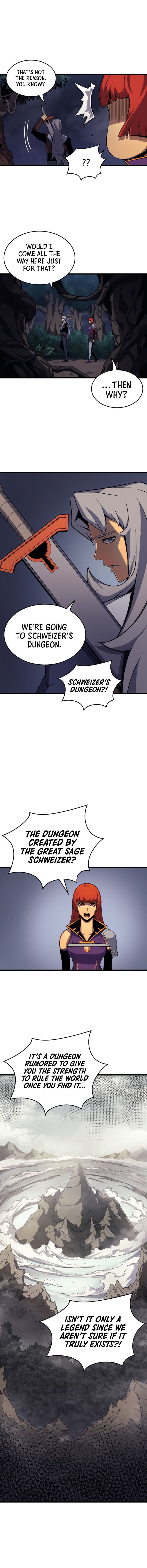 The Great Mage Returns After 4000 Years - chapter 20-eng-li