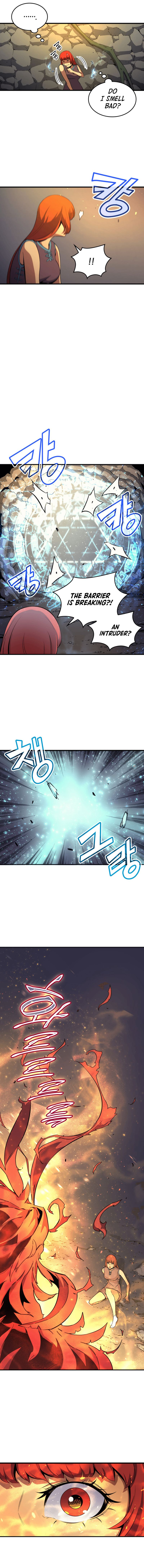 The Great Mage Returns After 4000 Years - chapter 22-eng-li