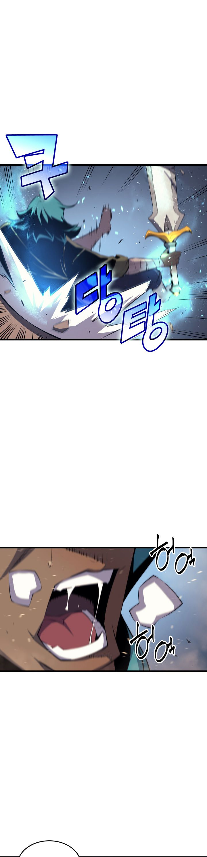The Great Mage Returns After 4000 Years - chapter 27-eng-li