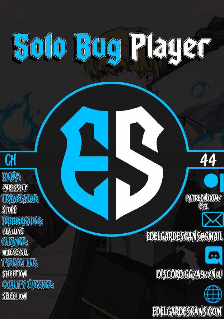 Bug player - chapter 44-eng-li