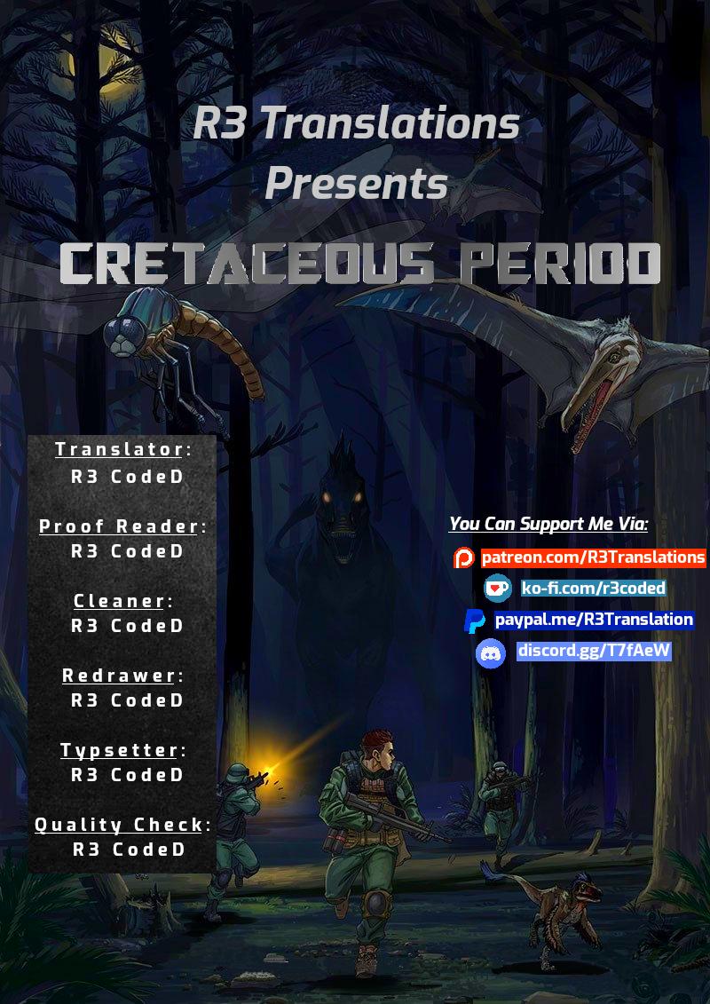Cretaceous Period - chapter 10-eng-li