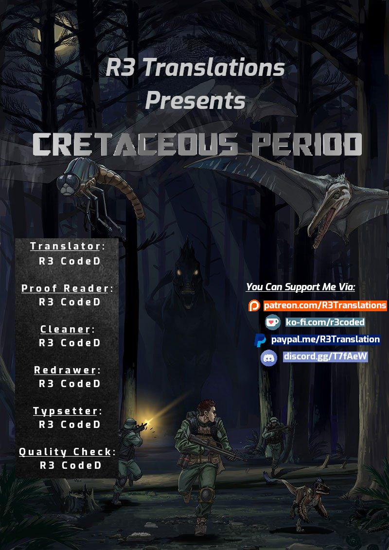 Cretaceous Period - chapter 5-eng-li