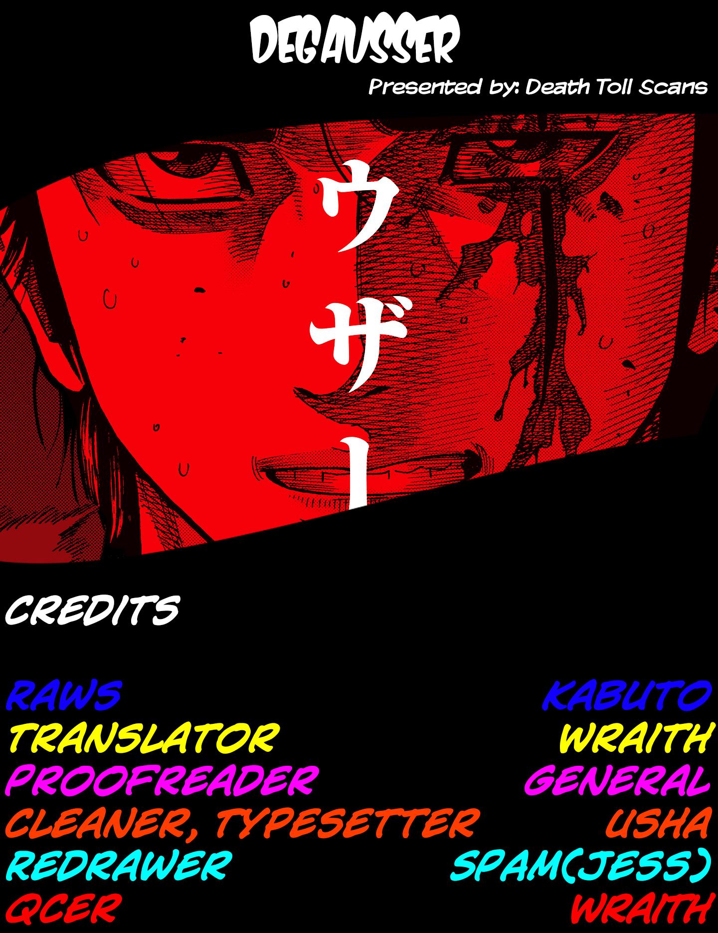 Degausser - chapter 10-eng-li