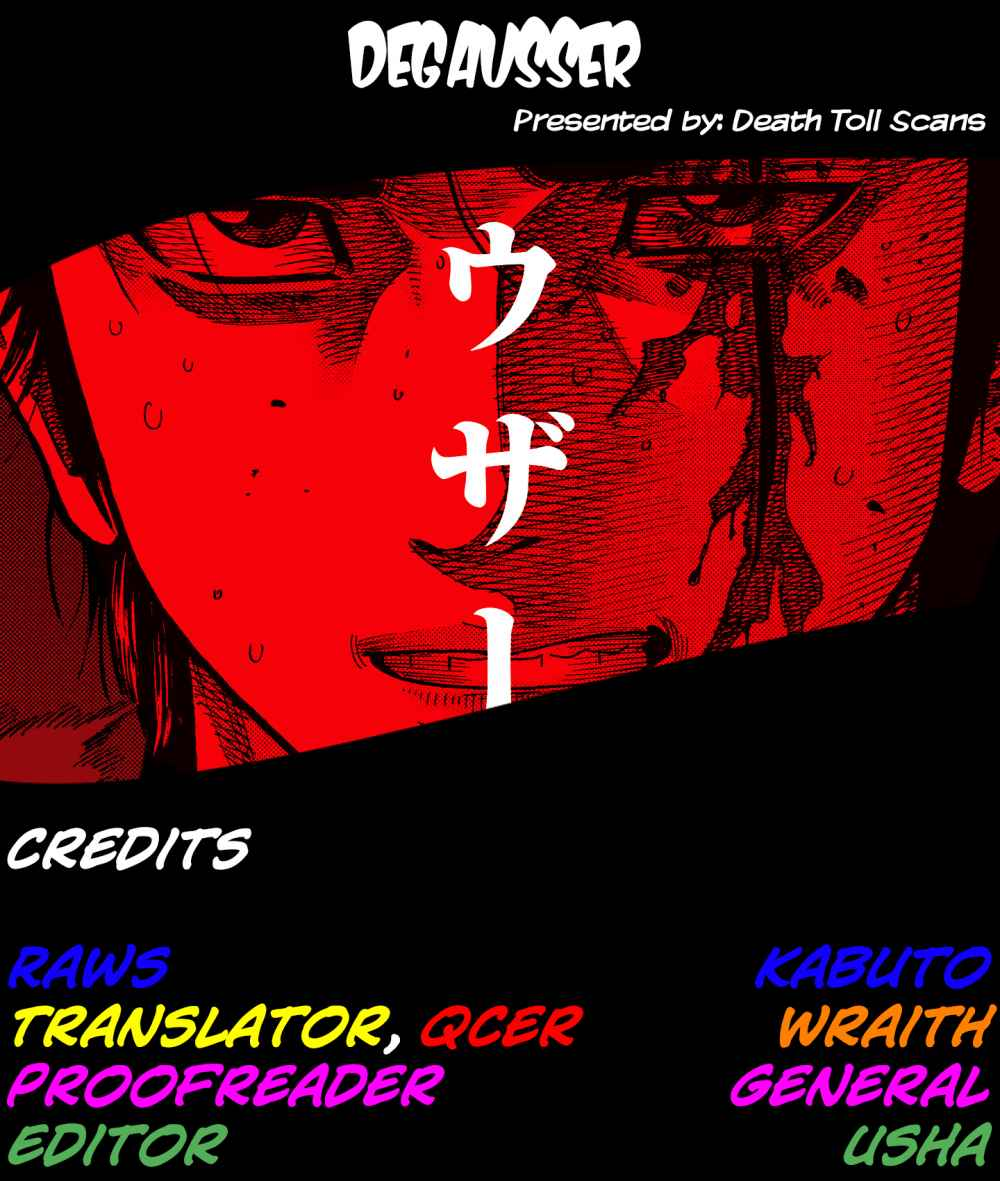 Degausser - chapter 6-eng-li