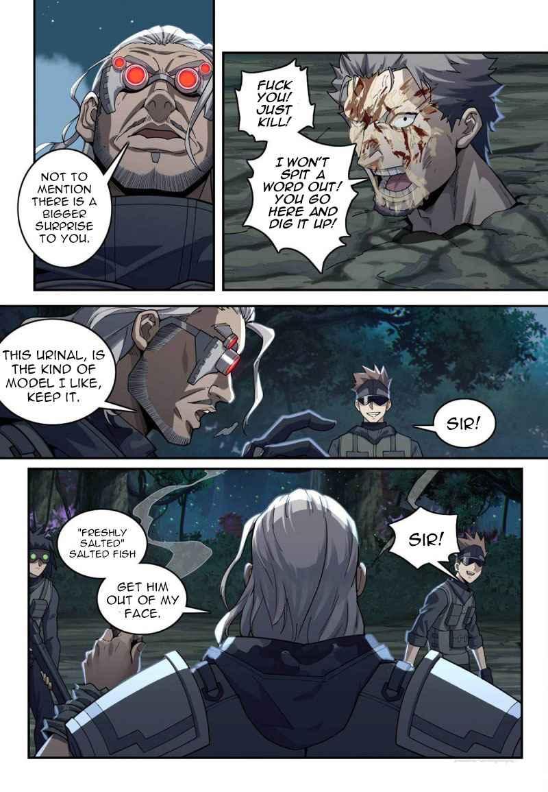 Evolutionary Game - chapter 4-eng-li