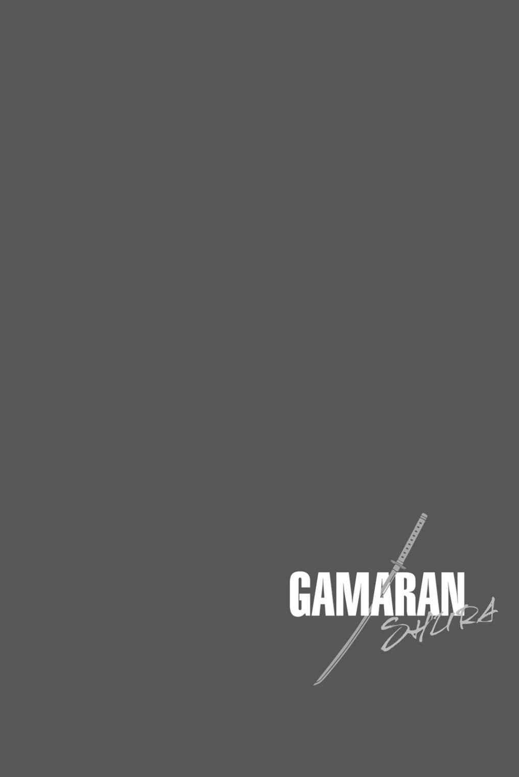 Gamaran Shura - chapter 2-eng-li
