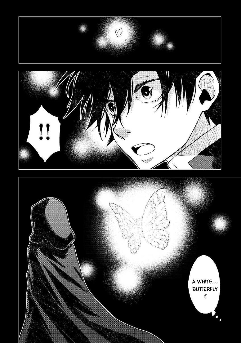 Hiraheishi wa Kako o Yumemiru - chapter 48-eng-li