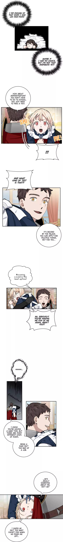 I Became a Maid in a TL Novel - chapter 11-eng-li