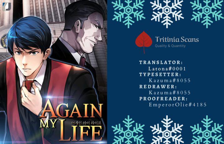 Again My Life - chapter 58-eng-li
