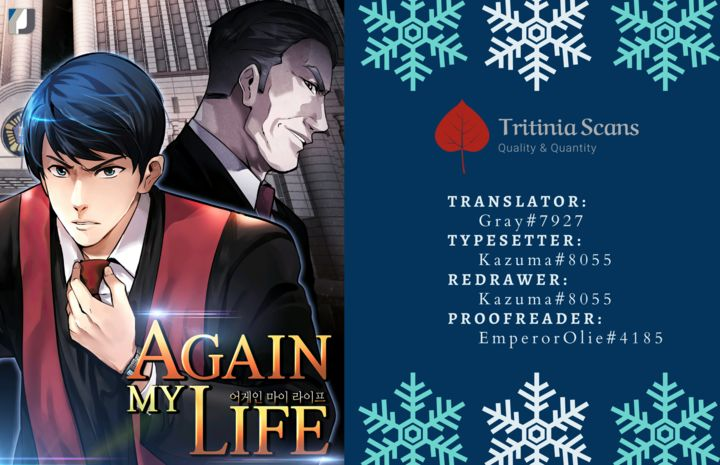 Again My Life - chapter 75-eng-li