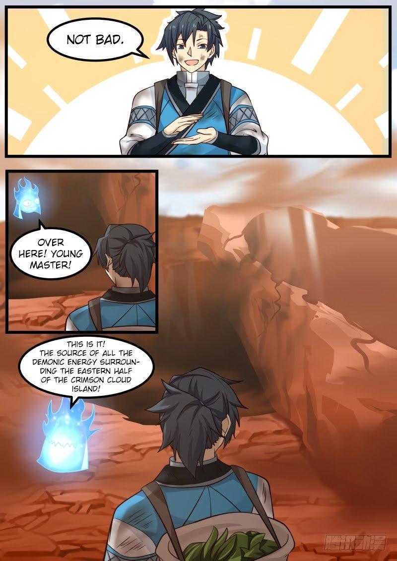 Martial Peak - chapter 101.small.fry-eng-li