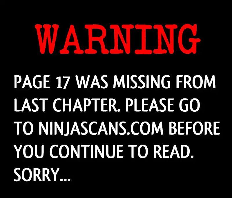 Martial Peak - chapter 90-eng-li