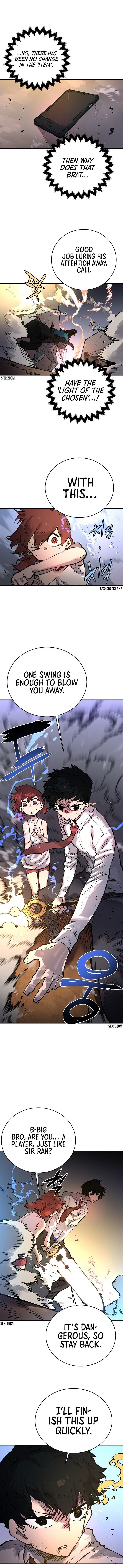 Player - chapter 16-eng-li