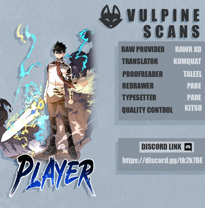 Player - chapter 20-eng-li