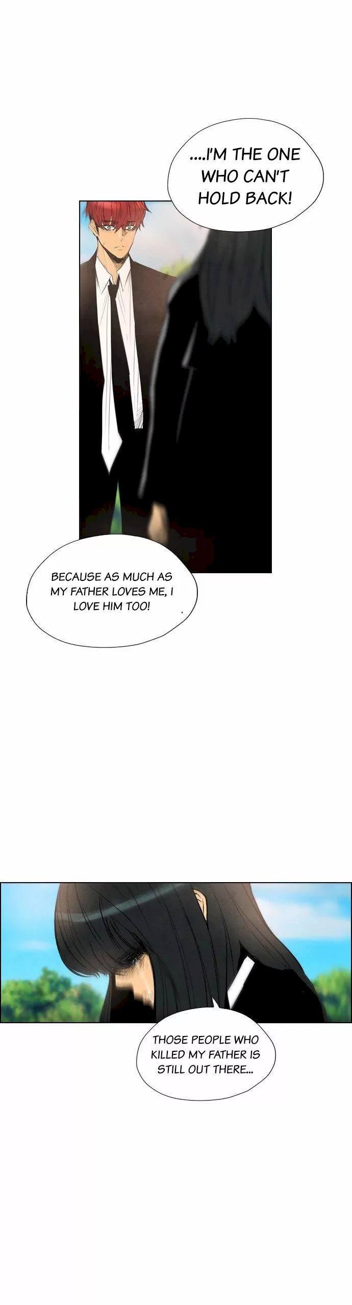 Revival Man - chapter 26-eng-li