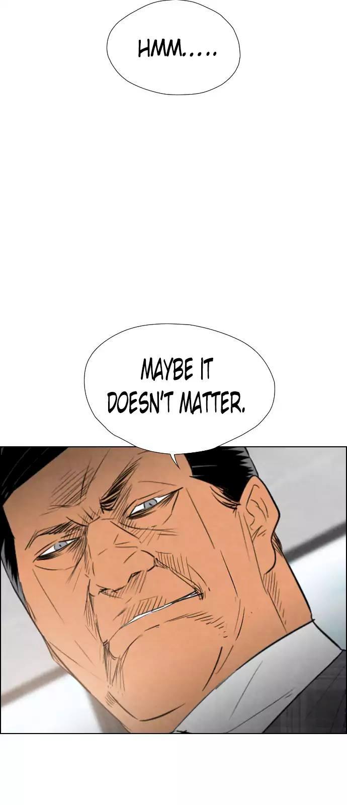 Revival Man - chapter 37-eng-li