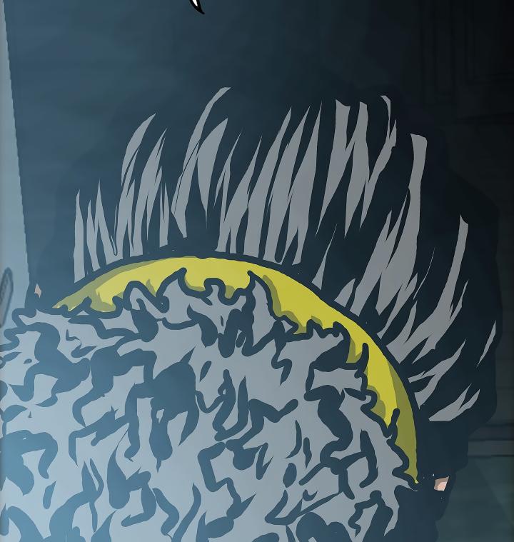 Rooftop Sword Master - chapter 13-eng-li