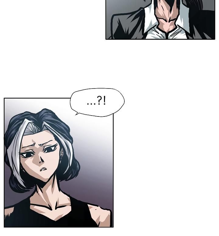 Rooftop Sword Master - chapter 14-eng-li