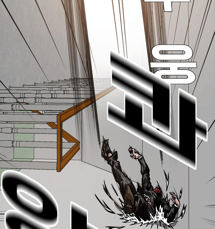 Rooftop Sword Master - chapter 15-eng-li
