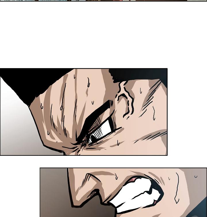 Rooftop Sword Master - chapter 17-eng-li