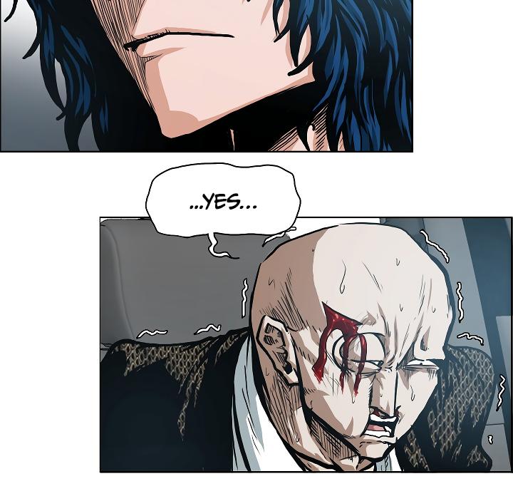 Rooftop Sword Master - chapter 18-eng-li