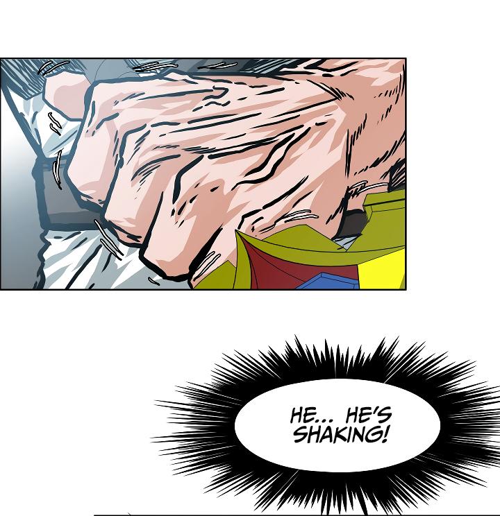 Rooftop Sword Master - chapter 19-eng-li