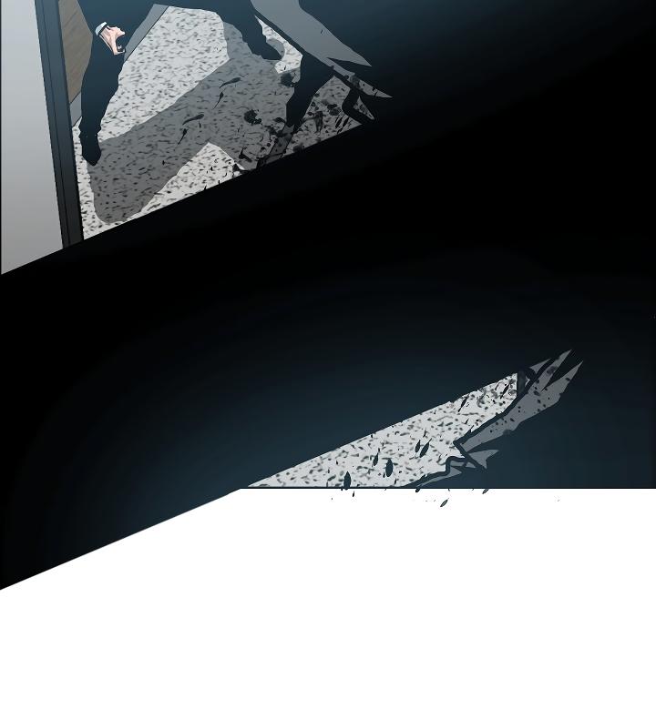 Rooftop Sword Master - chapter 22-eng-li