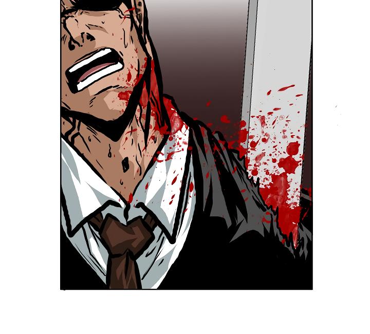 Rooftop Sword Master - chapter 23-eng-li