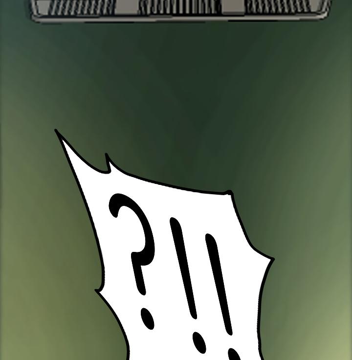 Rooftop Sword Master - chapter 24-eng-li