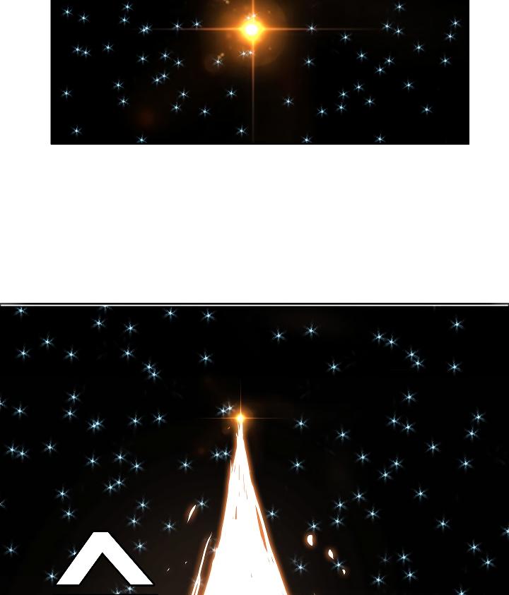 Rooftop Sword Master - chapter 3-eng-li